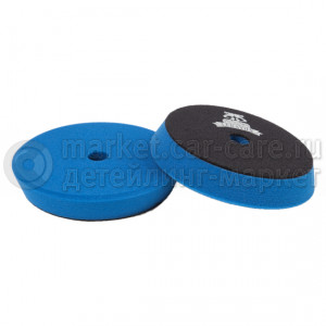 Средний синий DA полировальник 155/178 LERATON DAM180