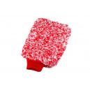 Рукавица из микрофибры /  MicroFibre SUPER FAST Wash Mitt