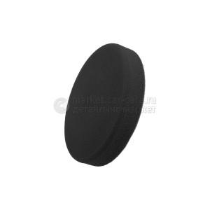 180 мм FlexiPads USA Foam черный мягкий полировальный круг для финишных работ