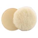 150 мм FlexiPads меховой полировальный круг Wool Bonnet на липучке