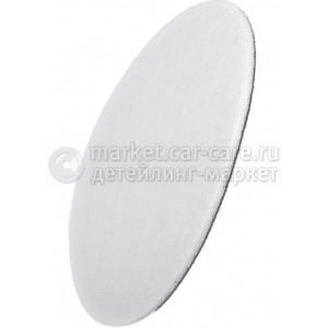 FlexiPads - 135 мм круг для полировки стекла (поливискоза)
