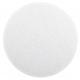 FlexiPads - 130 мм круг для полировки стекла (поливискоза)