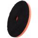 150 мм Flexipads черный режущий 1-STEP микрофибровый круг