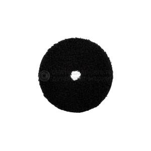 125 мм FlexiPads черный финишный микрофибровый круг premium