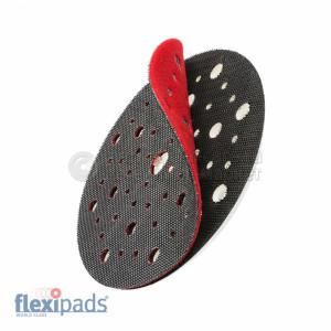 FlexiPads 150 мм (51 отв.) ЗАЩИТНЫЙ диск-протектор для подошвы