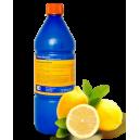 Ароматизатор (Лимон) Koch Chemie  1L