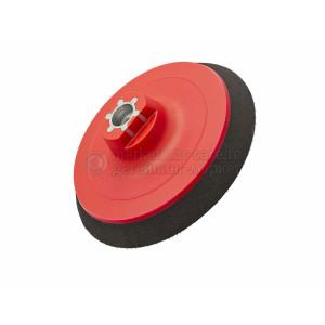 125 мм (M14) FlexiPads подошва мягкая