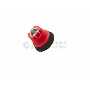 50 мм (M14) FlexiPads подошва мягкая