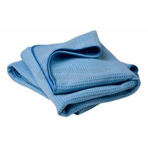 FlexiPads - Полотенца для сушки кузова 75х60см (2 шт в наборе)