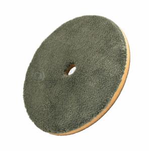 155 мм FlexiPads серый экстра режущий микрофибровый диск