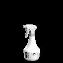 Ручной опрыскиватель Marolex Mini Acid 500