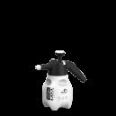 Ручной помповый опрыскиватель Marolex Industry ergo Acid line 1000 (Viton)