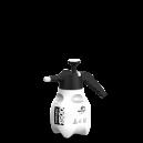 Ручной помповый опрыскиватель Marolex Industry ergo Acid line 1500 (Viton)