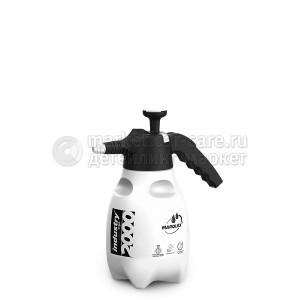 Ручной помповый опрыскиватель Marolex Industry ergo Acid line 2000 (Viton)