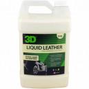 Средство по уходу за кожей, винилом и пластиком 3D LVP CONDITIONER, 3,79л