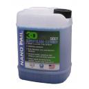 Очиститель для стекол (супер концентрат) 3D SUPER GLASS CLEANER, 22л