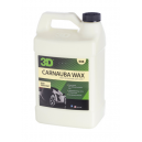 3D Carnauba Wax размягченный воск 3,79л
