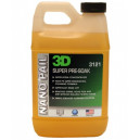 3D Super Pre-Soak шампунь концентрат с высоким pH 1,89 л