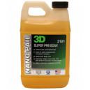 3D Super Pre-Soak шампунь концентрат с высоким pH 3,79 л