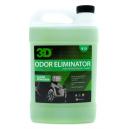 Удалитель запахов 3D Odor X 18,9л.