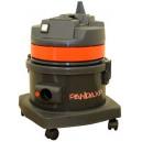 1-турбинный пылесос PANDA 215 XP PLAST
