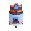 1-турбинный пылесос IPC Soteco TORNADO 200 IDRO (с водяным фильтром)