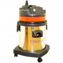 1-турбинный пылеводосос IPC SOTECO PANDA 515/26 XP INOX