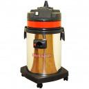 1-турбинный пылеводосос IPC SOTECO PANDA 515/33 XP INOX