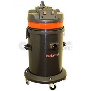 2-турбинный пылеводосос IPC Soteco PANDA 429 GA XP Plast