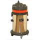 2-турбинный пылеводосос IPC Soteco PANDA 429 GA XP INOX