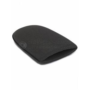 Hi-Tech пенополиуретановый аппликатор на пальцы для полировки в труднодоступных местах №1 (сверхмягкий)