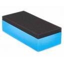 Hi-Tech пенополиуретановый аппликатор для нанесения защитных покрытий