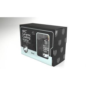 HKC Matte Защитный состав для матовых поверхностей и пленок, 50ml