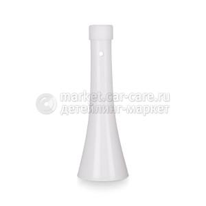 Воронка пластиковая для CYCLONE Z010