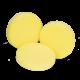 Твёрдая полировальная подушка Koch Chemie