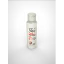 HKC Finish Adhesive паста-подложка под керамические покрытия 100мл.