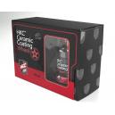 HKC Ceramic Coating Wheel - Защитный жаропрочный состав для колесных дисков (50ml)