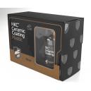 HKC Plastic - защитный состав для пластика, 50мл