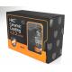 HKC Ceramic Coating V2.2 - нанокерамический защитный состав, 50мл