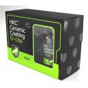 HKC Ceramic Coating D-lite - нанокерамический защитный состав, 50мл