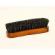 Hi-Tech Деревянная щетка для чистки интерьера автомобиля с щетиной из натурального волоса