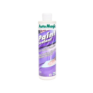 Auto Magic Paint sealant полимер для защиты кузова. 473 мл.