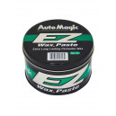 Твердый воск Auto Magic E-Z WAX PASTE YELLOW для защиты кузова с воском карнаубы
