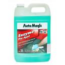 Чистящее средство Auto Magic ENZYME PRE-SPOT, 3.79л