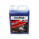 Концентрированное чистящее средство Auto Magic GLASS CLEANER, 3.79л