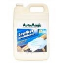Кондиционер для кожи Auto Magic LEATHER CONDITIONER, 3.79л