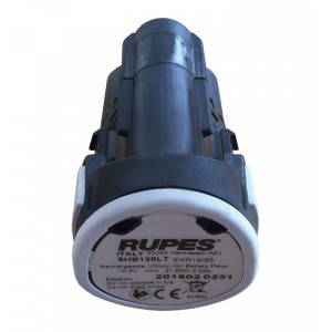RUPES Аккумулятор литий-ионный для IBrid Nano BIG FOOT