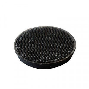 Диск-подошва для абразивов, для iBrid Nano BIG FOOT 34 мм