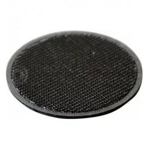 Диск-подошва для абразивов, для iBrid Nano BIG FOOT 50 мм