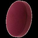 Полировальный круг Vogelchen №12 бордовый режущий, 150*30мм